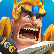 lords-mobile-apk