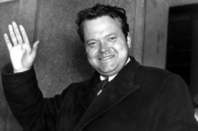 Projeto Inacabado de Orson Welles Chega Finalmente ao Grande Ecrã