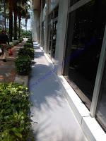 waterproofing coating bagian 2