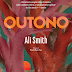 "Elsinore | ""Outono"" de Ali Smith"