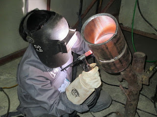 What-Qualities-Make-a-Good-Welder
