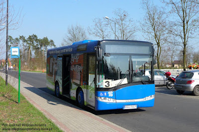Solaris Alpino 8,6