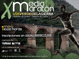 https://crono.sesca.es/carrera-2/?idCarrera=244&nombre=x-media-maraton-via-verde-de-la-sierra