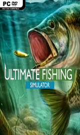 7402b2f2ebba3e4ce53900260ce7871a - Pro Fishing Simulator-CODEX
