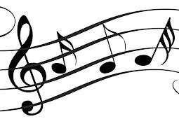 Pengertian Seni Musik Dan Jenis Musik