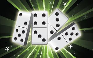 Keunggulan Bermain Game Domino Online