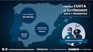 https://www.change.org/p/ay%C3%BAdanos-a-pagar-una-cuota-de-aut%C3%B3nomo-justa-justiciaparalosautonomos?recruiter=305525213&utm_source=share_petition&utm_medium=copylink