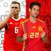 Espanha enfrenta Rússia nas oitavas da Copa do Mundo