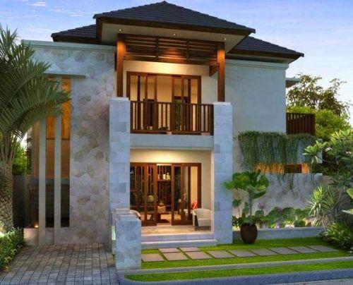 Tips Ampuh Untuk Meningkatkan Harga Rumah yang Akan Dijual