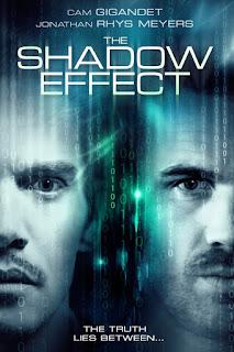 Download Filme The Shadow Effect Dublado 2017