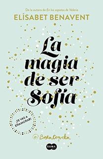 magia-ser-sofia