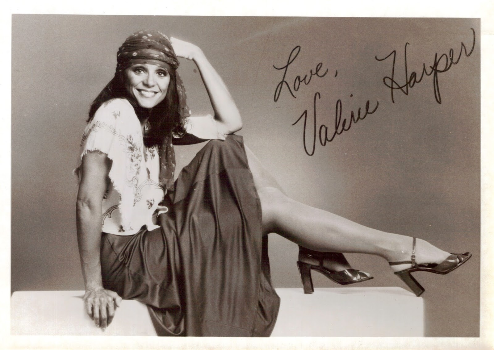 Valerie Harper born August 22, 1939 (age 79) nudes (19 photos), foto Sexy, YouTube, see through 2020