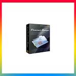 License WonderFox Document Manager 1.2 Pro Lifetime Activation