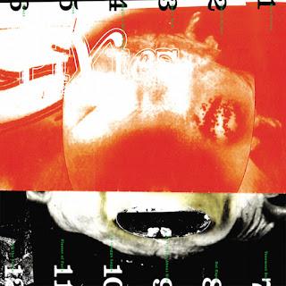 "Black Francis, Joey Santiago, David Lovering and Paz Lenchantin - The Pixies Are Whole Again- YEAH ""Um Chagga Lagga"" - Album ""Head Carrier"" and World Tour"