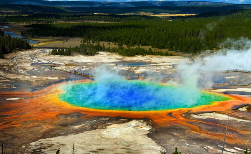 united-states,west-yellowstone,-montana,yellowstone-national-park,gallatin-national-forest,gallatin-river,madison-avenue