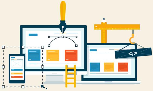 Mengenal Jenis-Jenis Platform Blog Lengkap Untuk Blogger Pemula