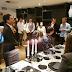 Restoran Terkenal di Brussel Sajikan Menu Khas Indonesia