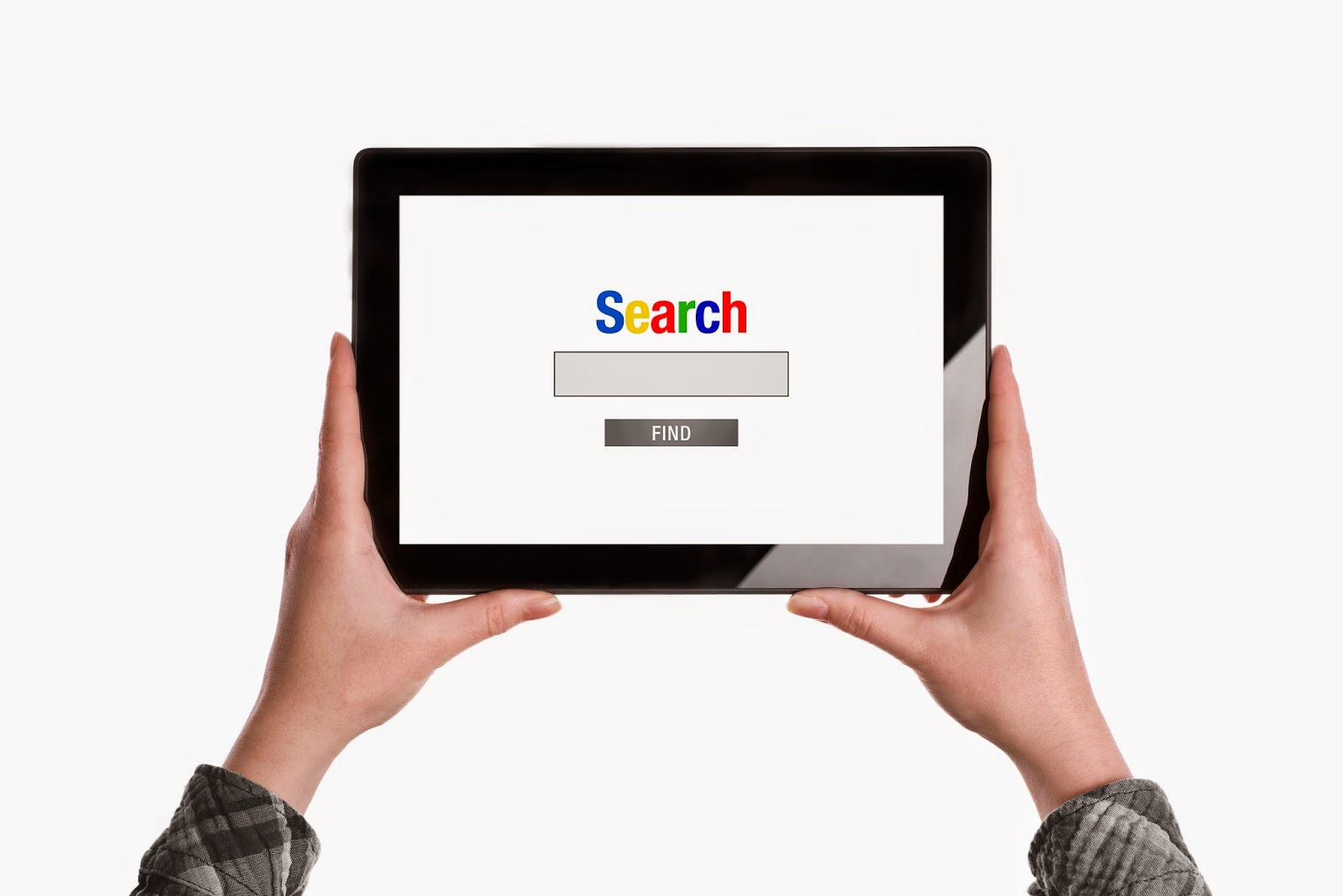 Mobile Search Spend Continues to Grow in the US 1