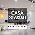 Mega Projeto: Vou construir uma Casa Digital da Xiaomi!! A MI HOME!