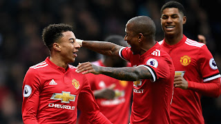 Bristol City vs Manchester United Live Stream info