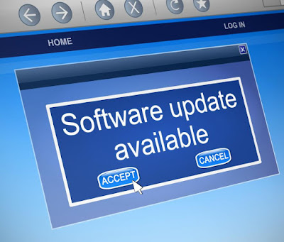 ios-10-2-updates-iphone-ipad-available-2016