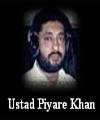 http://www.humaliwalayazadar.com/2016/09/ustad-piyare-khan-soz-salam-marsia.html