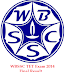 West Bengal TET Result 2014 declared by WBSSC