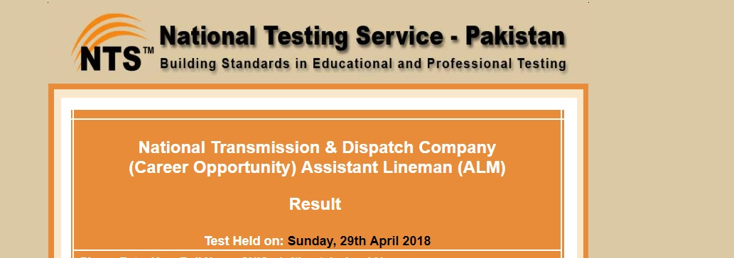 nts-result-of-alm-assistant-lineman