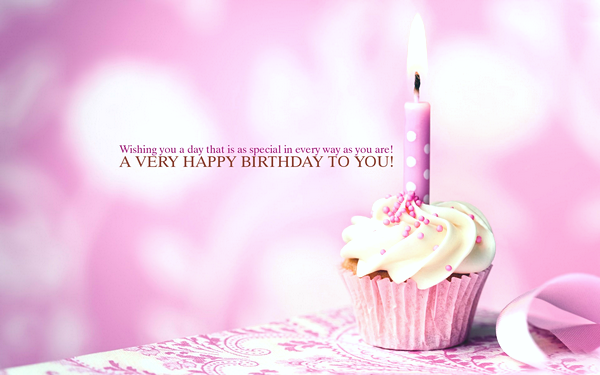 Best 100 Birthday Wishes Birthday Wishes