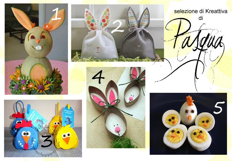 Idee Cucito Per Pasqua : Riciclo della carta delle uova di pasqua tante idee foto