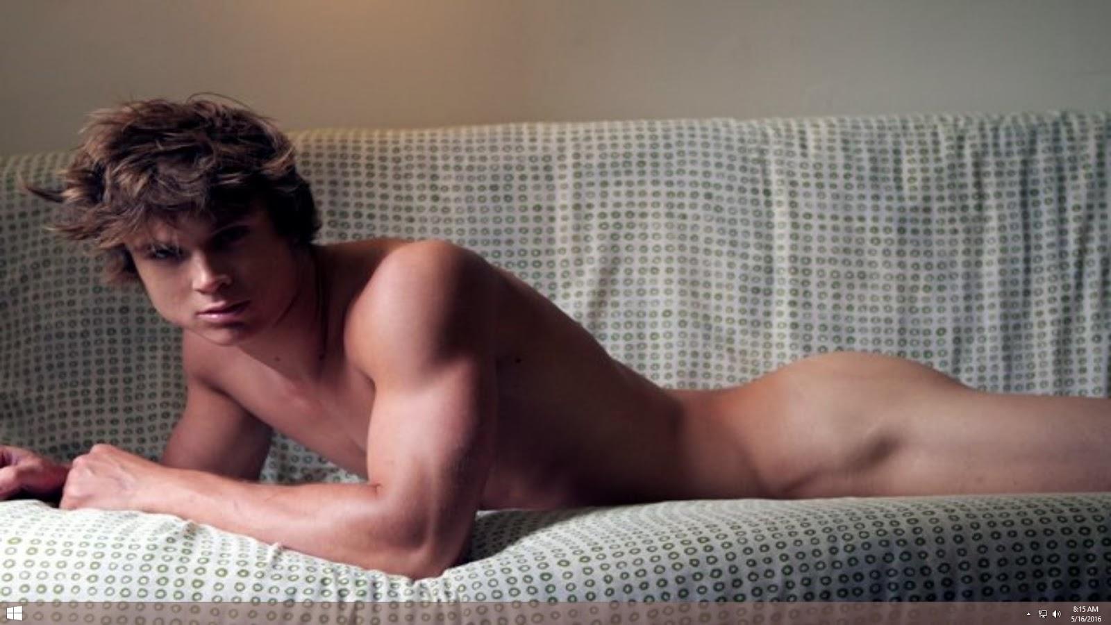 francine garcia nude photo