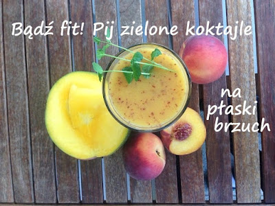 http://zielonekoktajle.blogspot.com/2017/03/badz-fit-pij-zielone-koktajle-na-paski.html
