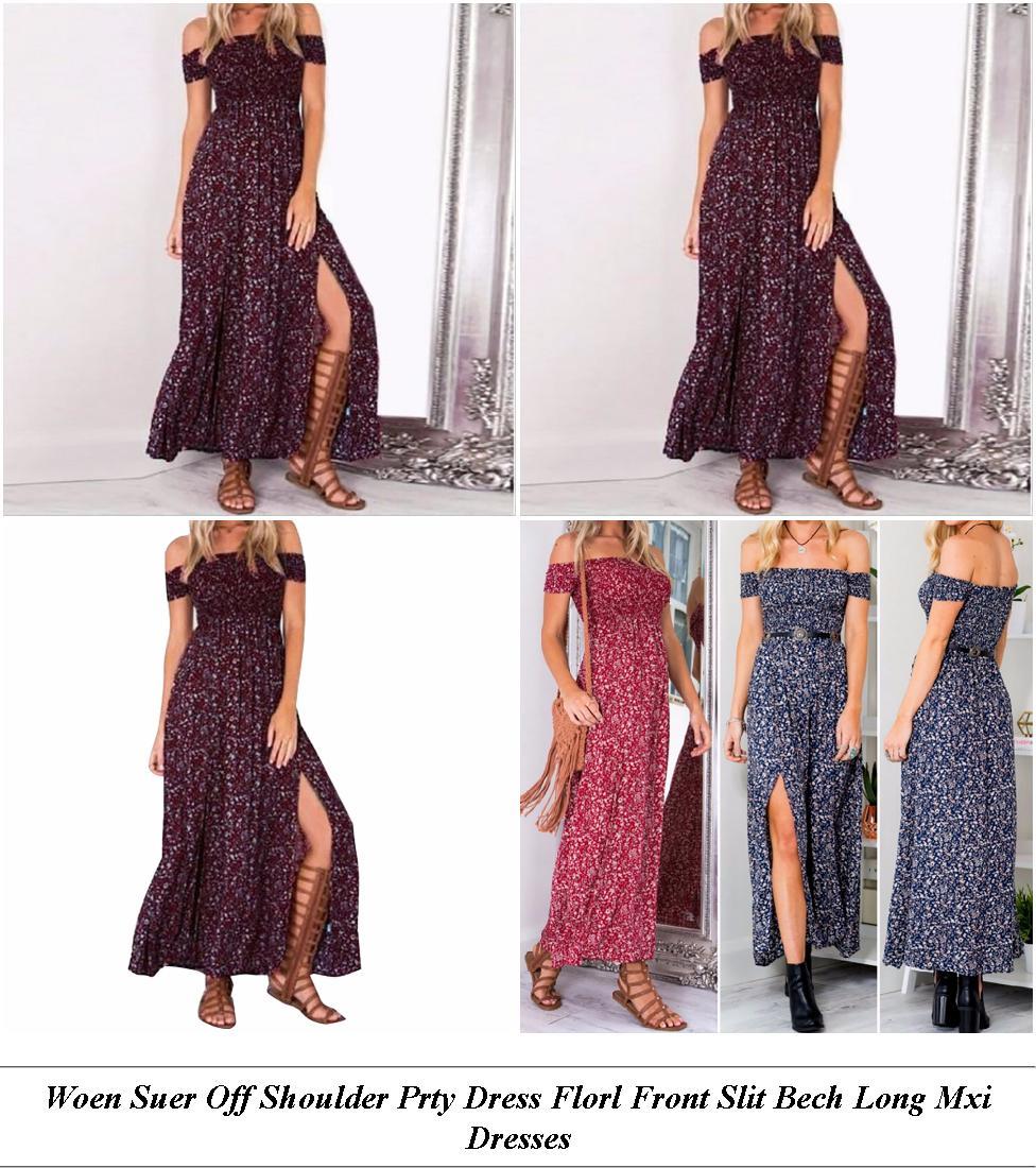 Long Sleeve Shirt Dress Pattern - Womens Leather Jackets For Sale - Purple Maroon Prom Dresses