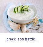 https://www.mniam-mniam.com.pl/2016/07/grecki-sos-tzatziki_24.html