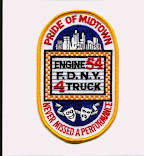 Never Forget   Part 1