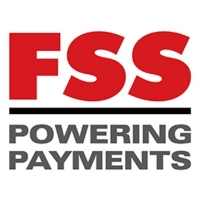 Jobs in FSS