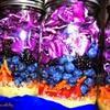 8 Salad on the Jar paling MAKSNYUSS | inform-kesehatan.blogspot.com