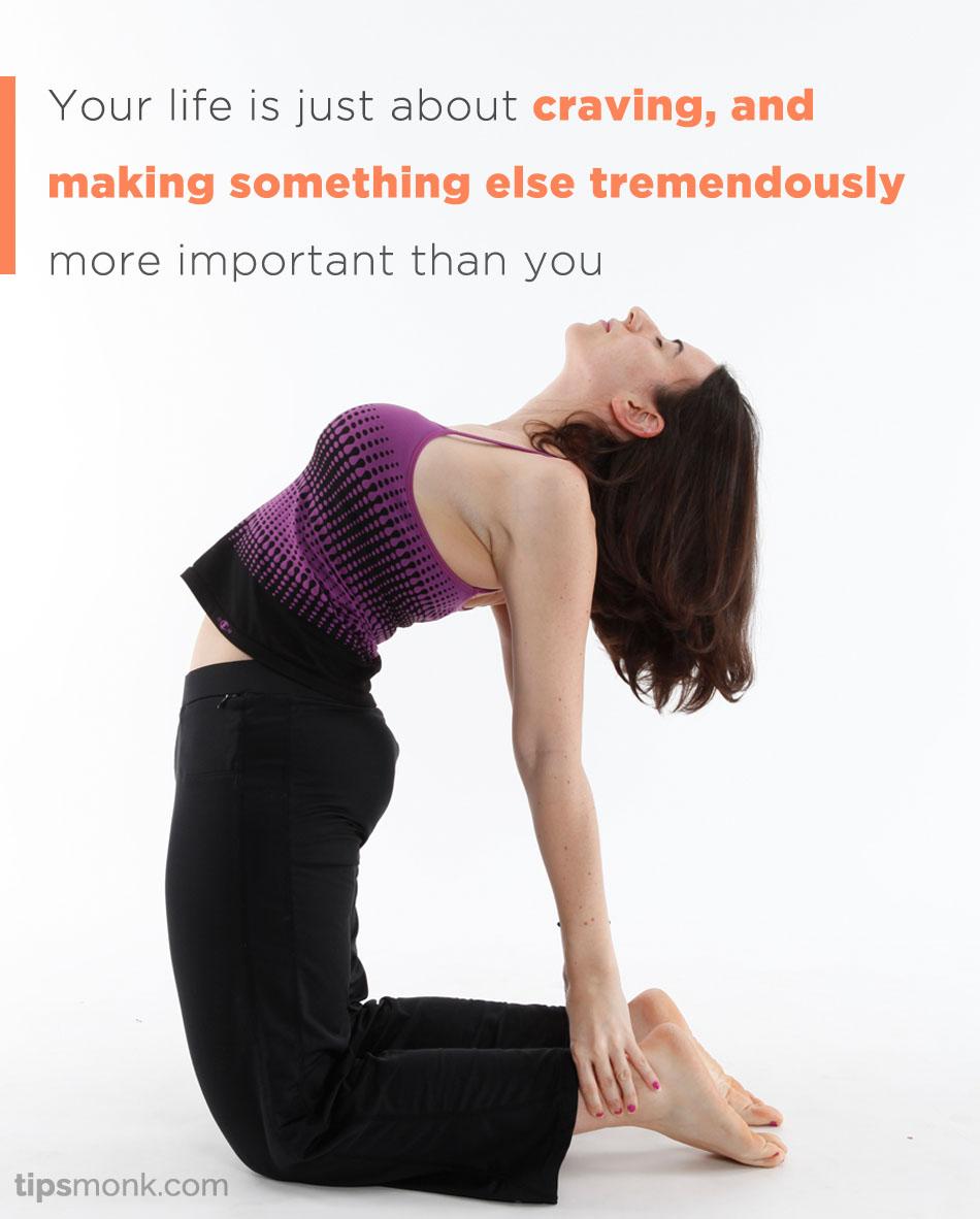 Inspiring Yoga Quotes Images Balance - Tipsmonk