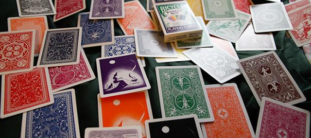 Tentang Situs Poker Online Terpercaya Bernama QQ-diskon.club!