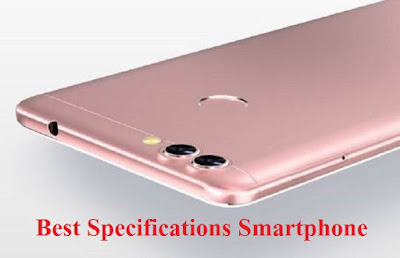 XGODY X1 Pro Mobile Specification in Hindi, XGODY X1 Pro in hindi, XGODY X1 Pro price and specification in india hindi, XGODY X1 Pro price in india hindi, XGODY X1 Pro online booking in india hindi,