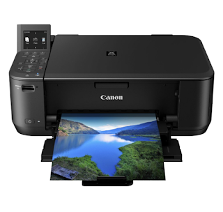 <span class='p-name'>Canon PIXMA MG4250 Printer Driver Download and Setup</span>