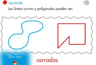 http://www.primerodecarlos.com/SEGUNDO_PRIMARIA/tengo_todo_4/root_globalizado5/ISBN_9788467808810/activity/U03_112_01_AI/visor.swf