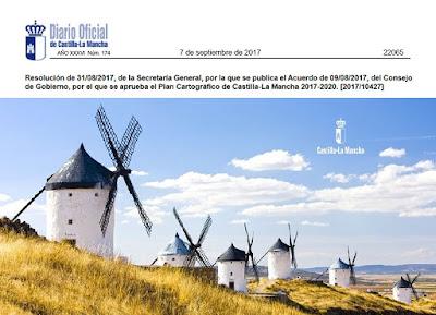 http://docm.castillalamancha.es/portaldocm/descargarArchivo.do?ruta=2017/09/07/pdf/2017_10427.pdf&tipo=rutaDocm