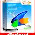 تحميل برنامج تسريع الكمبيوتر 2017 اخر اصدار download cfosspeed