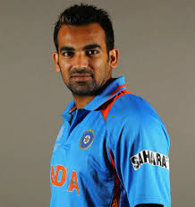 Zaheer Khan, Biography, Profile, Age, Biodata, Family , Wife, Son, Daughter, Father, Mother, Children, Marriage Photos.