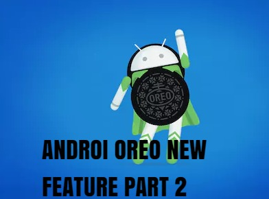 android oreo, android, technology, technews, tech, software, google, nexus, iPhone 7, Self-Driving Teslas, Nod to Shop, 4-inch iPhone,, SoundCloud, Autopilot, Textalyzer, HaloLens, Snapchat Spectacles, Affordable Tesla, cars, mp3 converter, samsung galaxy s8, smart device, technology, technews, tech, google search, auto, weather, howto, data trick, data, intel, wearables, android, meizu,  lenovo, yoga, windows, computers, technology, technews, tech, gadgets,