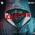 """Keni Beat - Emotion """"Mix Tape"""""""""""