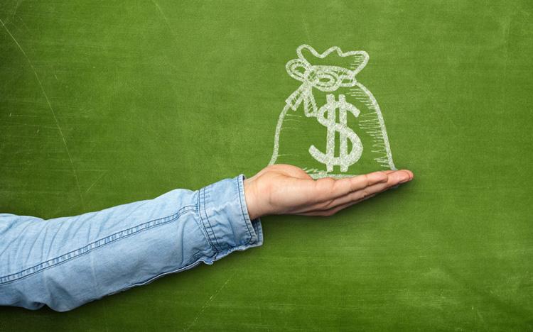 5 giải pháp giúp bạn thắt chặt chi tiêu và tiết kiệm hiệu quả