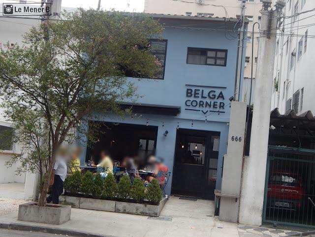 restaurante belga em sao paulo