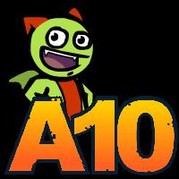 a10 com zie net